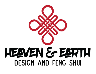 Heaven & Earth Design and Feng Shui